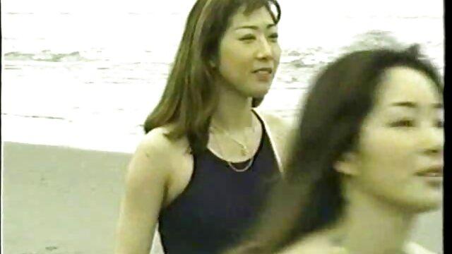 Tirani video sex jepang mom Versi 0.9