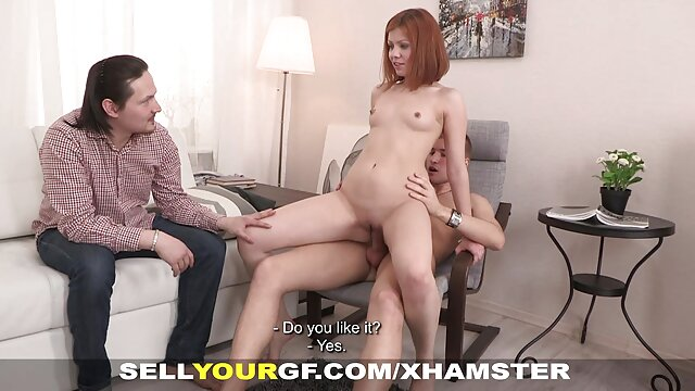 Sabrina Prezotte-Shemale Ca_apou Seperti vidio mom sex jepang Bola Di Sahabat