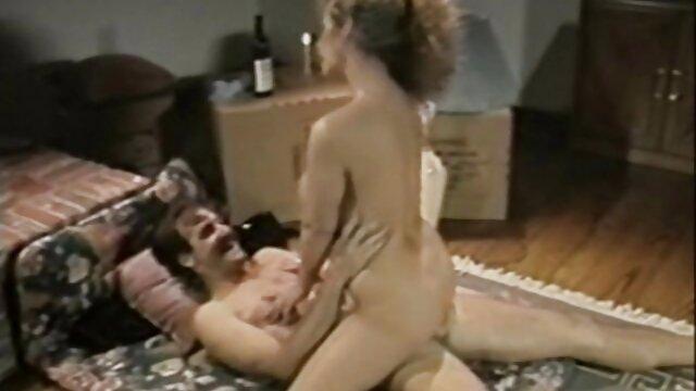 Amazing porno