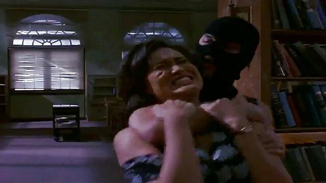 Wanita video porn jepang pemerkosaan Nakal Memberi Mereka Blowjob Ceroboh.